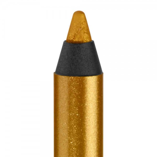 24-7-glide-on-eye-pencil-goldmine-604214461307