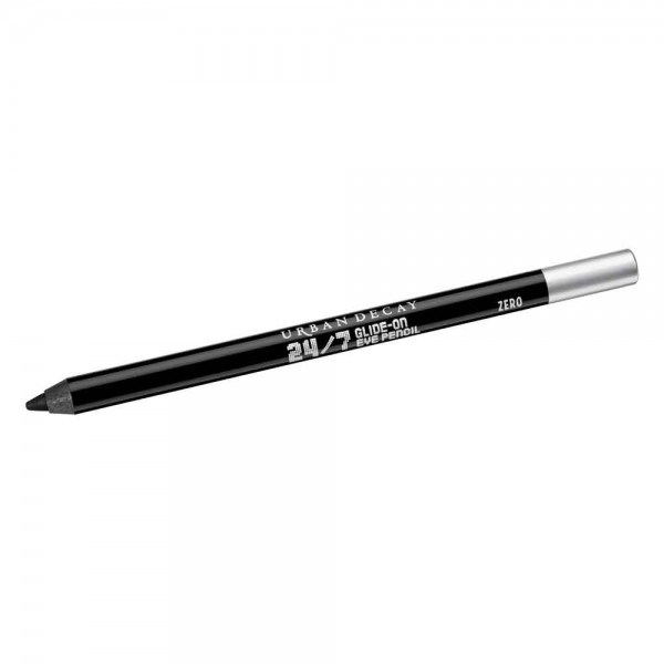 24-7-glide-on-eye-pencil-zero-604214444706