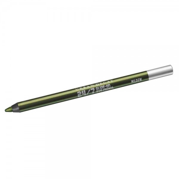 24-7-glide-on-eye-pencil-mildew-604214449206