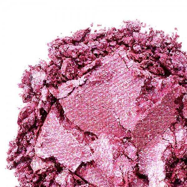 moondust-eyeshadow-glitterrock-604214399907