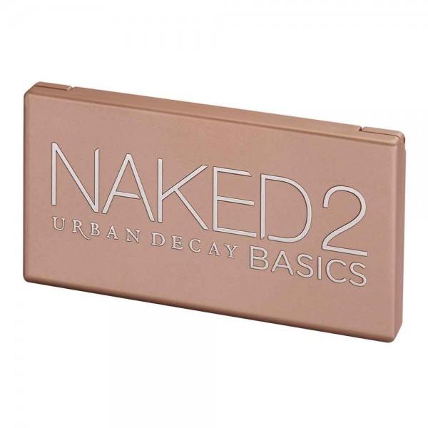 naked-basics-2