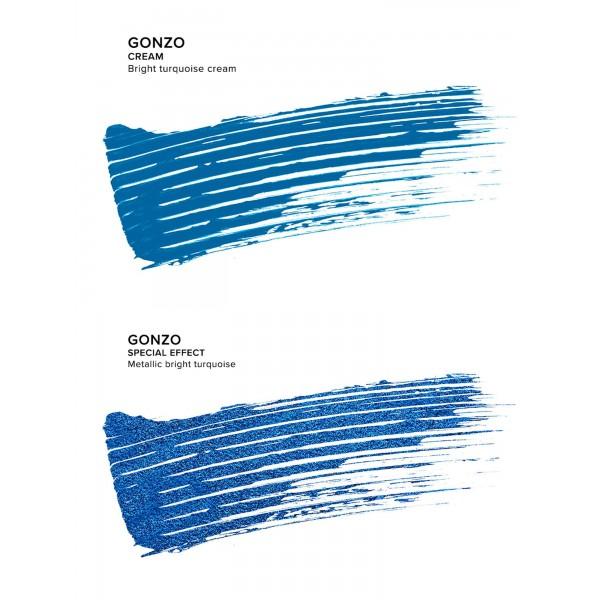 double-team-mascara-gonzo-3605971514258