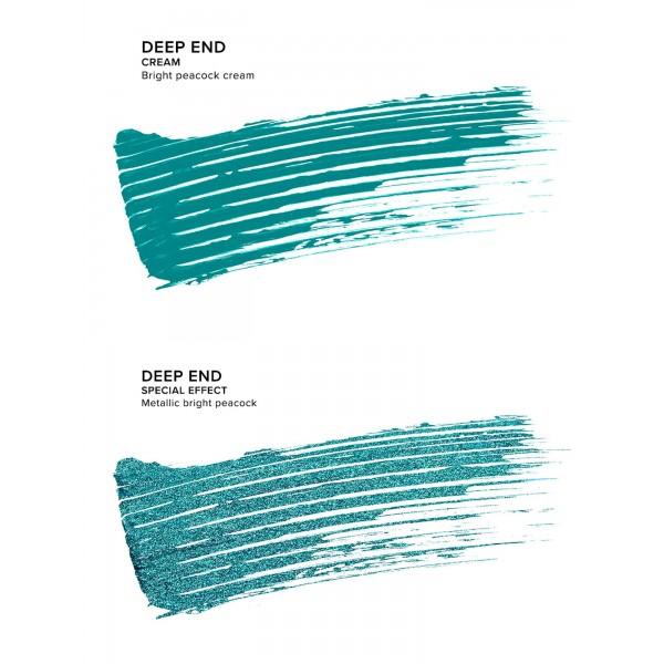 double-team-mascara-deep-end-3605971514296