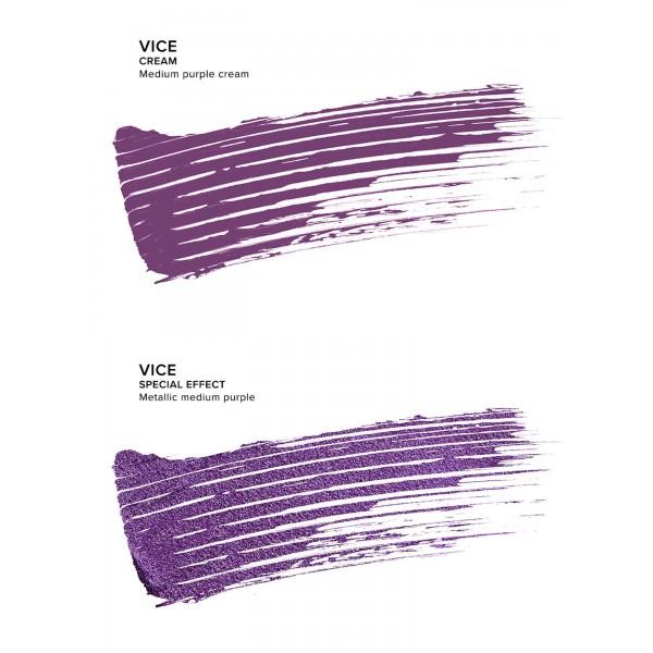 double-team-mascara-vice-3605971514333