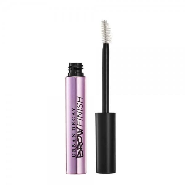 brow-finish-waterproof-brow-gel-clear-clear-3605971774195