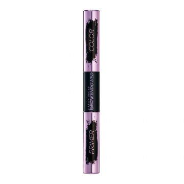 brow-endowed-volumizer-taupe-trap-3605971774836