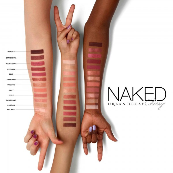 naked-cherry-palette
