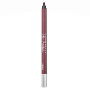 24-7-eye-pencil-cherry-love-drug-3605971921759