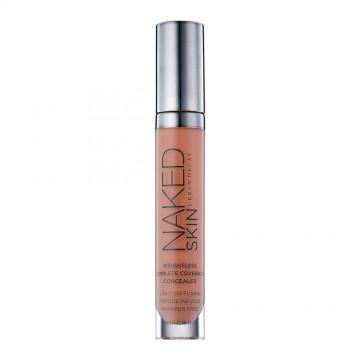 naked-skin-concealer-dark-golden-3605971138386
