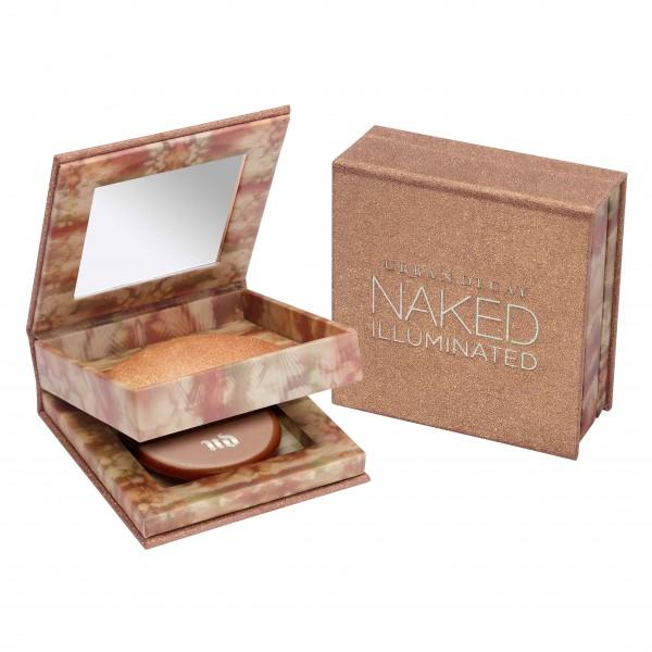 naked-illuminating-powder-lit-3605971032257