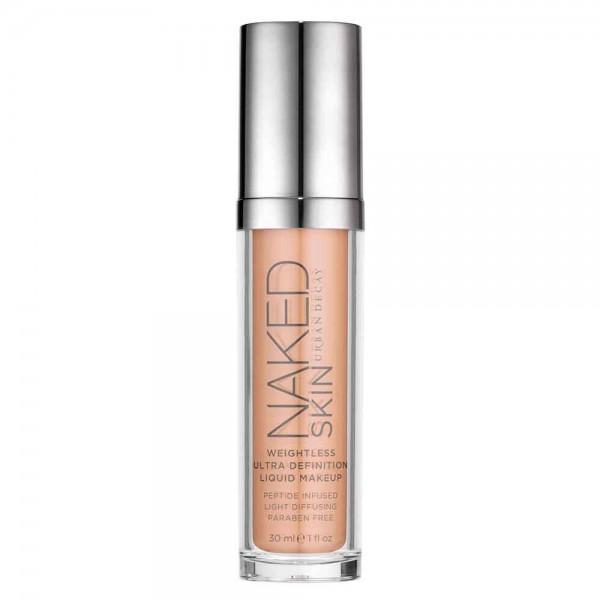 naked-skin-liquid-makeup-15-3605971148316