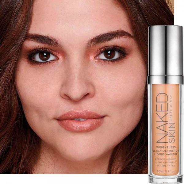 naked-skin-liquid-makeup-325-3605971148392
