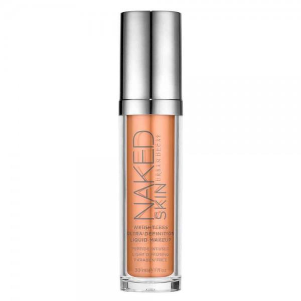 naked-skin-liquid-makeup-45-604214658509