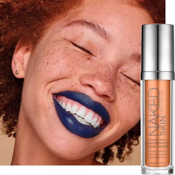 naked-skin-liquid-makeup-55-604214658707