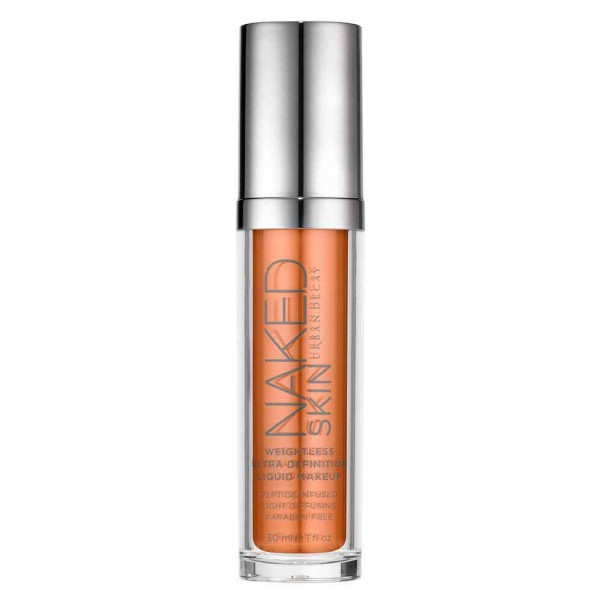 naked-skin-liquid-makeup-75-604214659100