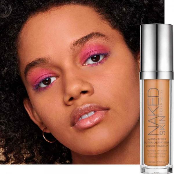 naked-skin-liquid-makeup-775-3605971148439