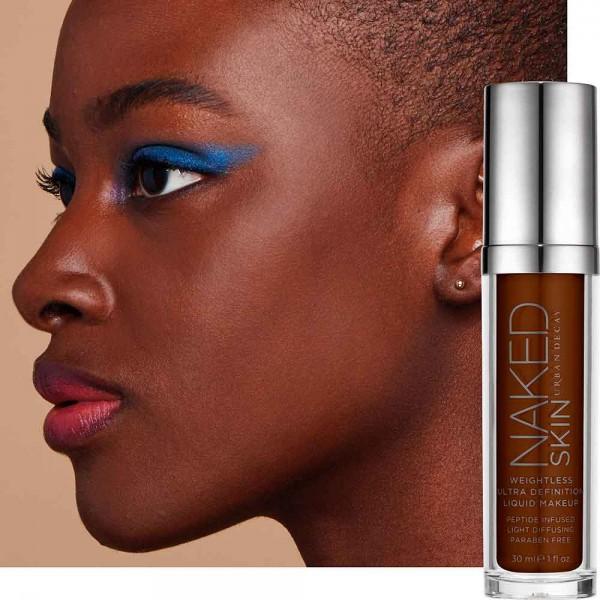 naked-skin-liquid-makeup-125-3605971558658
