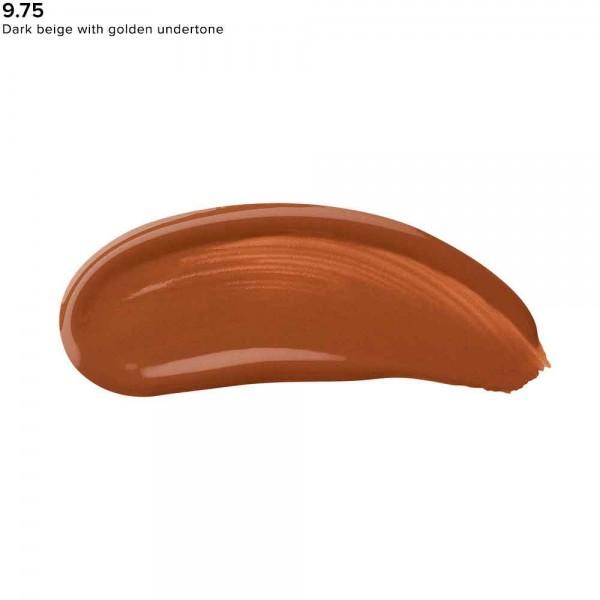 naked-skin-liquid-makeup-975-3605971148514