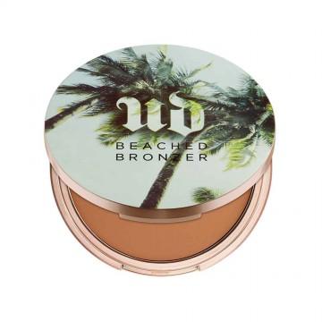 beached-bronzer-sun-kissed-3605971186912