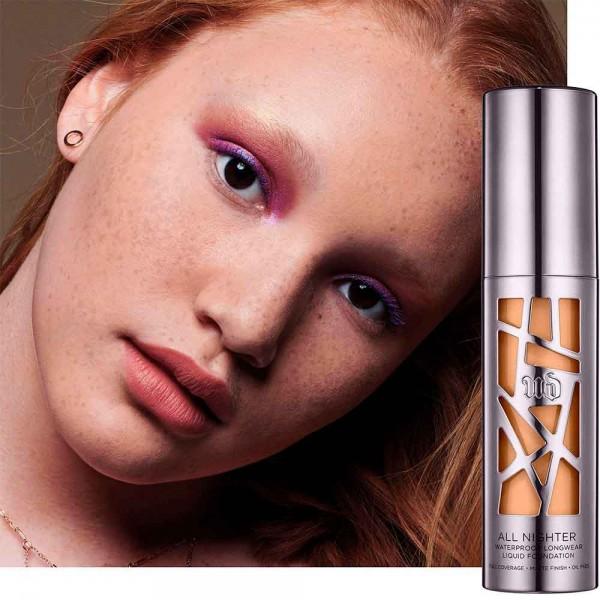 all-nighter-liquid-makeup-35-3605971198397