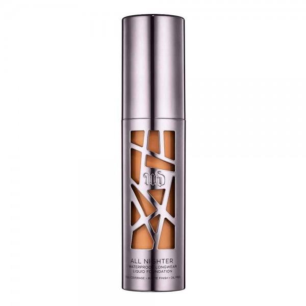 all-nighter-liquid-makeup-90-3605971198878