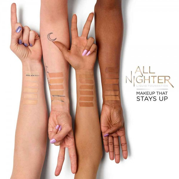 all-nighter-liquid-makeup-975-3605971198915