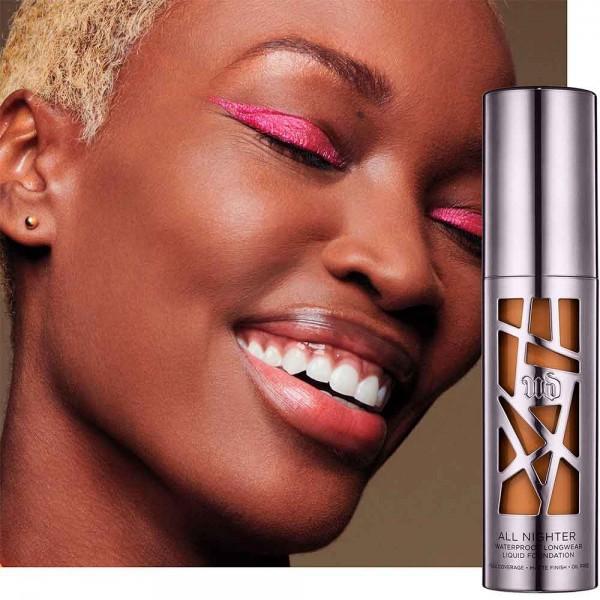 all-nighter-liquid-makeup-100-3605971198953