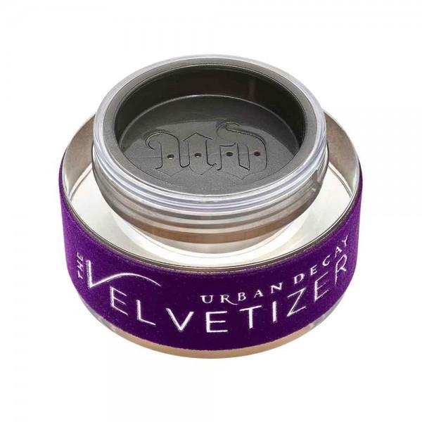 the-velvetizer