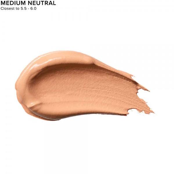 all-nighter-concealer-medium-neutral-3605971567605