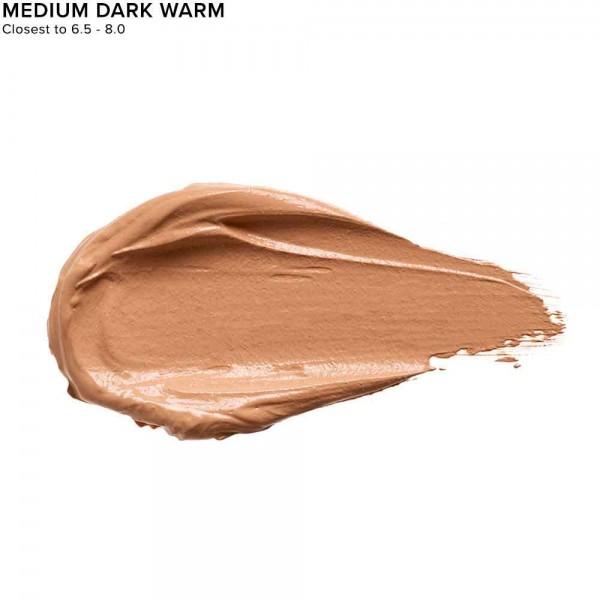 all-nighter-concealer-medium-dark-warm-3605971567643