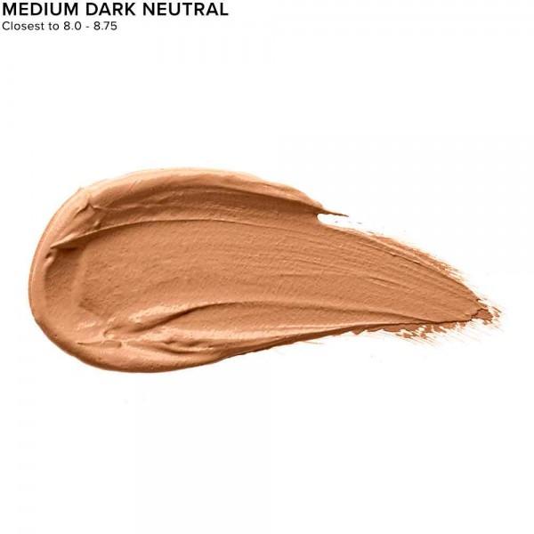 all-nighter-concealer-medium-dark-neutral-3605971567681