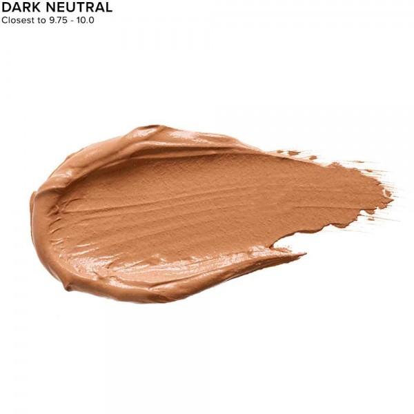 all-nighter-concealer-dark-neutral-3605971567728