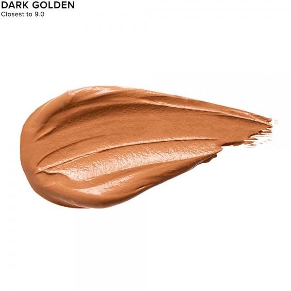 all-nighter-concealer-dark-golden-3605971567766