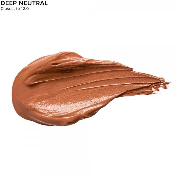 all-nighter-concealer-deep-neutral-3605971567841