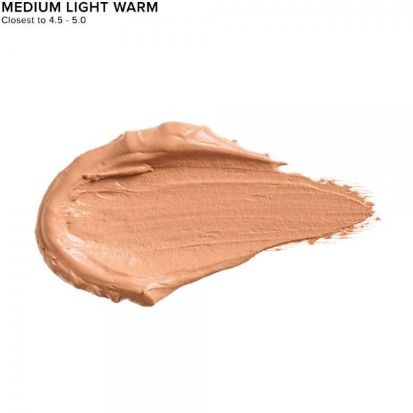 all-nighter-concealer-medium-light-warm-3605971567926