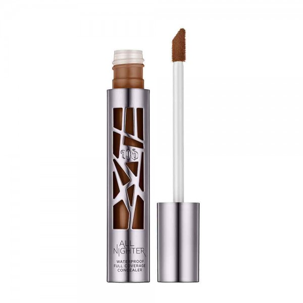 all-nighter-concealer-extra-deep-neutral-3605971567964