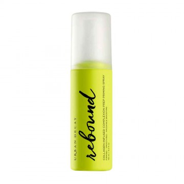 rebound-collagen-prep-priming-spray