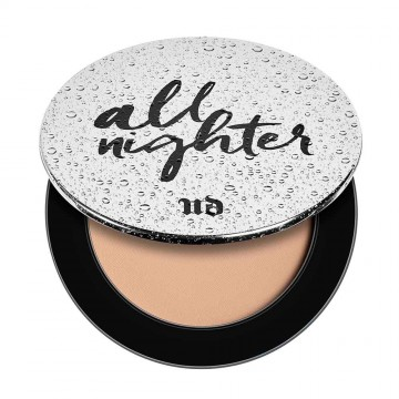 all-nighter-waterproof-setting-powder-shd1-shd1-3605971766800