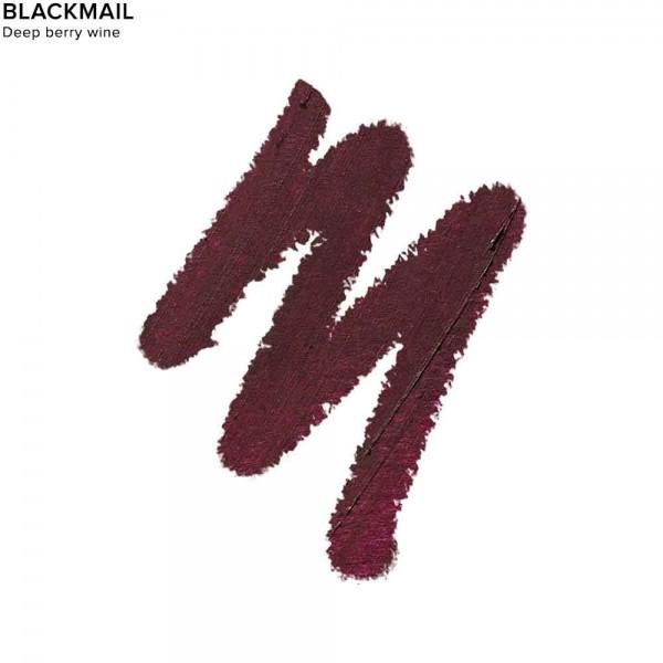24-7-lip-pencil-blackmail-3605971024931