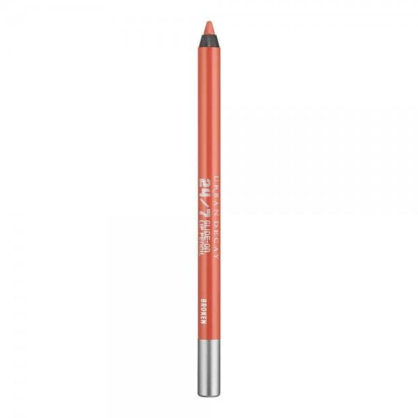 24-7-lip-pencil-broken-3605971216152