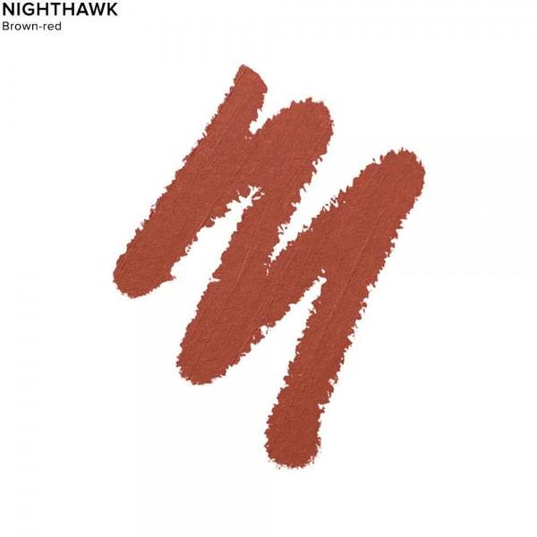 24-7-lip-pencil-nighthawk-3605971216718