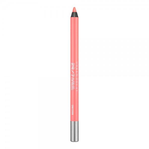 24-7-lip-pencil-unicorn-3605971217036