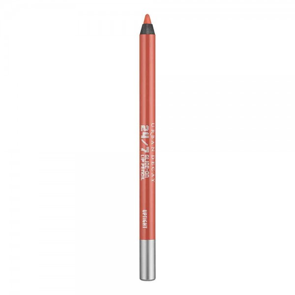 24-7-lip-pencil-uptight-3605971217074