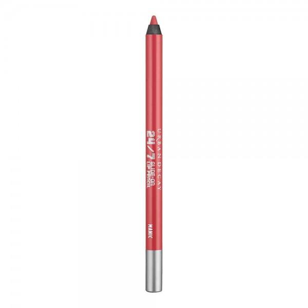 24-7-lip-pencil-manic-604214467606