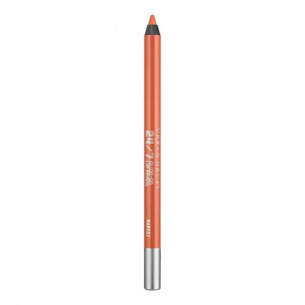 24-7-lip-pencil-naked-2-604214467200