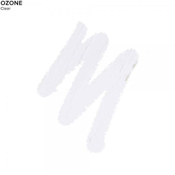 24-7-lip-pencil-ozone-604214446205