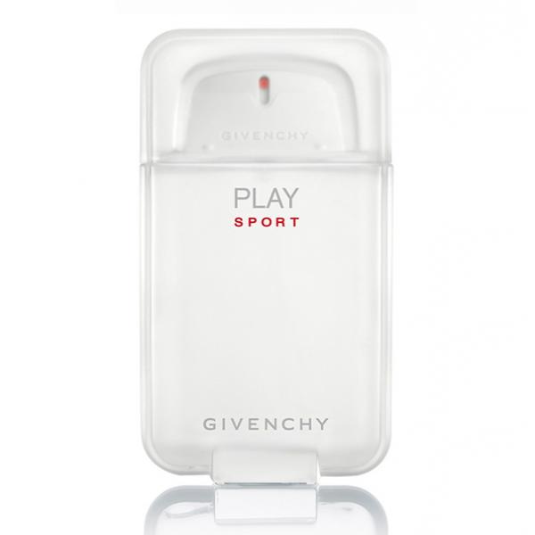 Play Sport Eau de Toilette de Givenchy Sabina Store