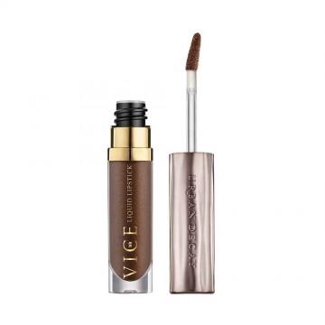 vice-liquid-lipstick-1993-3605971374784