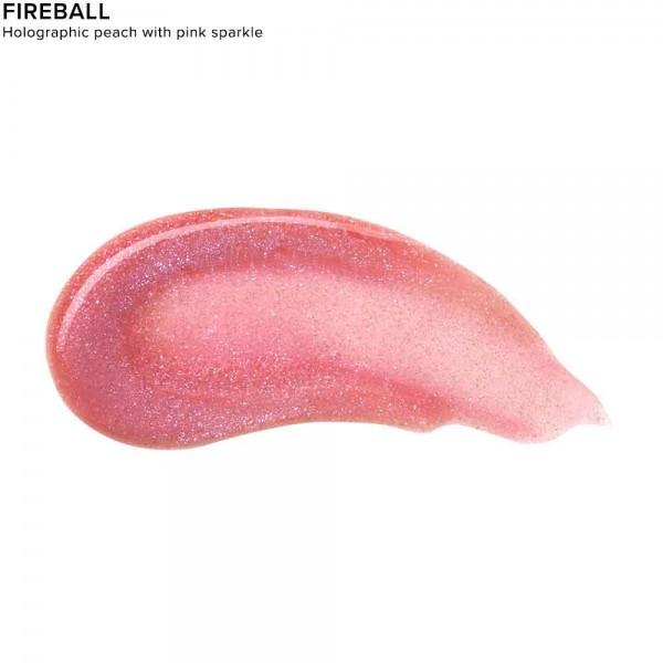 hi-fi-lipgloss-fireball-3605971666919