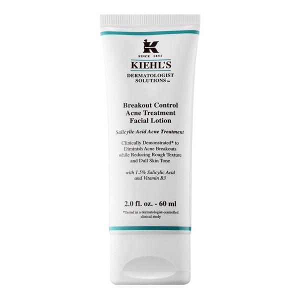 Kiehl's Breakout Control Blemish Treatment Facial Lotion, 60ml